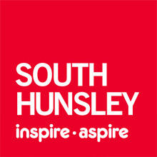 south_hunsley