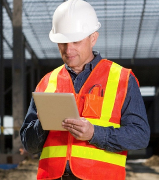 Health & Safety from Pass Management Systems