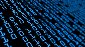 Data vs. Information – is there really a difference?