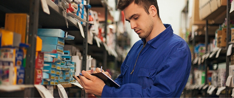 Manage your inventory with Pass Management Systems