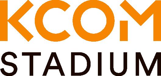 KCOM Stadium Hull