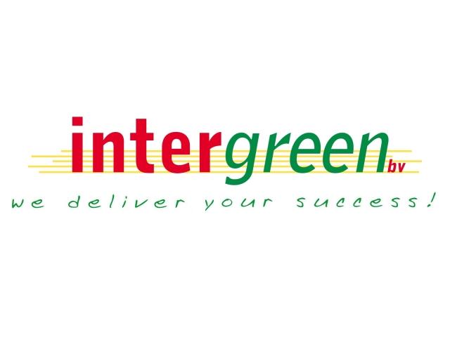 intergreen_logo-640-480