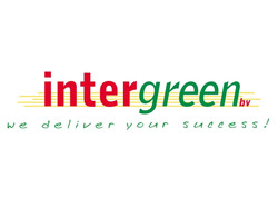intergreen_logo-640-480