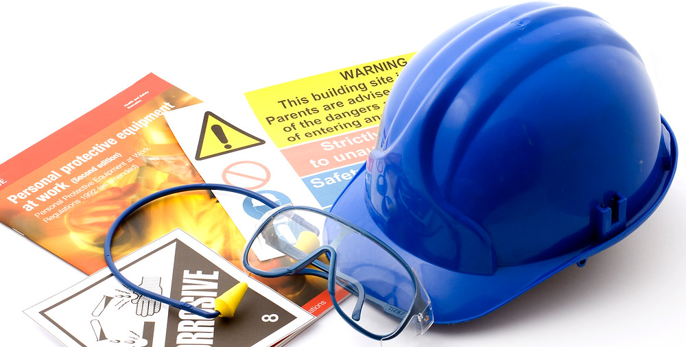 Health & Safety for councils, Pass Management Systems.