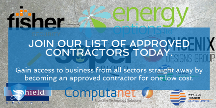 Approved Contractors, Pass Management Systems