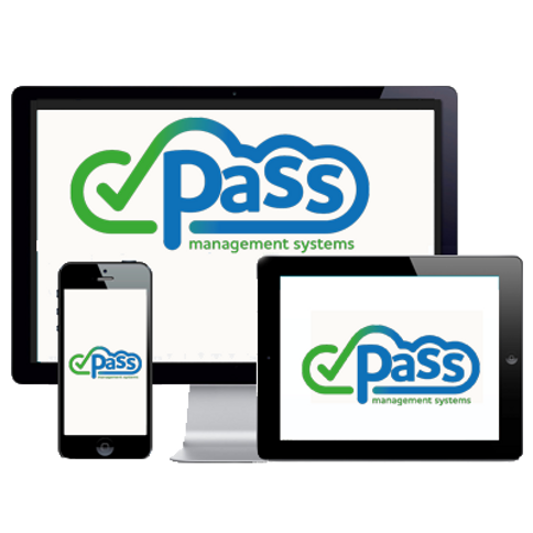 Discover how Pass Management Systems can help you today.