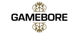 logo-gameborenew