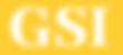 GSI logo copy.png