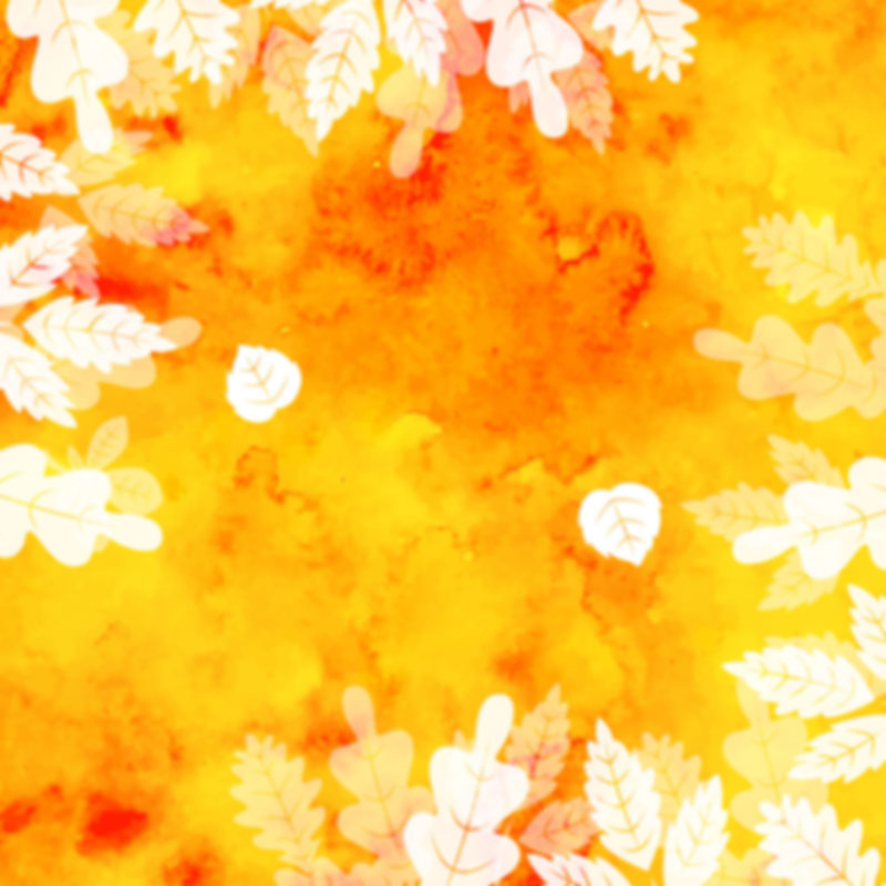Colorful-Watercolor-Autumn-Background-4-