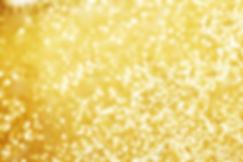 23190912-金色の光沢のあるキラキラ休日お祝い背景.jpg