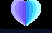 Vertical-Logo.png