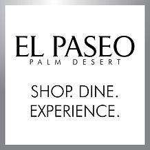El Paseo Palm Desert-1.jpg