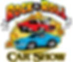Rock N' Roll Car Show-1.png