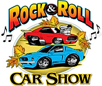 Rock N' Roll Car Show-1.png
