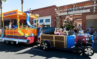 Parade Float-1.jpg