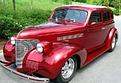 Car Auction-2.png