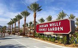 Indian Wells Tennis Garden-1.jpg