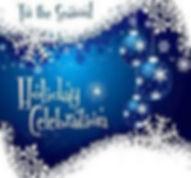 Holiday Celebration-3.jpg