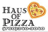Haus of Pizza Palm Desert-1.jpg