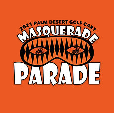Masquerade Parade_edited.jpg