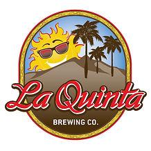 La Quinta Brewing Company-4.jpg