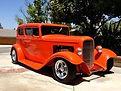 Car Auction-3.jpg