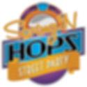 Swing N' Hops Logo 2020-2.jpg