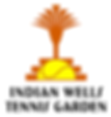 Indian Wells Tennis Garden Logo-1.png