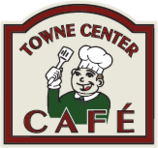 Town Center Cafe.png