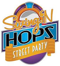 Swing N' Hops Logo 2020.jpg