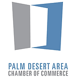 Palm Desert Chamber of Commerce.png