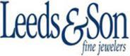 Leeds & Sons.jpg