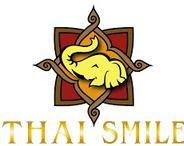 Thai Smile.jpg