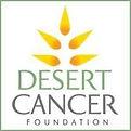Desert Cancer Foundation-1.jpg