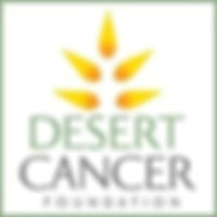 Desert Cancer Foundation-1.jpg