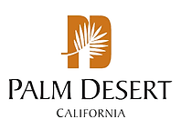 City of Palm Desert.png