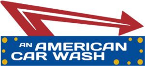American Car Wash.png