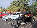 Cars-8.jpg
