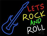 Rock N Roll-3.jpg