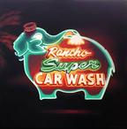 Rancho Super Car Wash.jpg