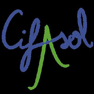 cifasol.png