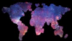 galaxy-2150186_1920.png