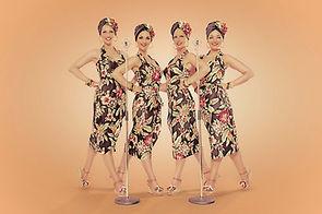 Fun&Sun_2_Tonic_Sisters_by_Venja-Art_web