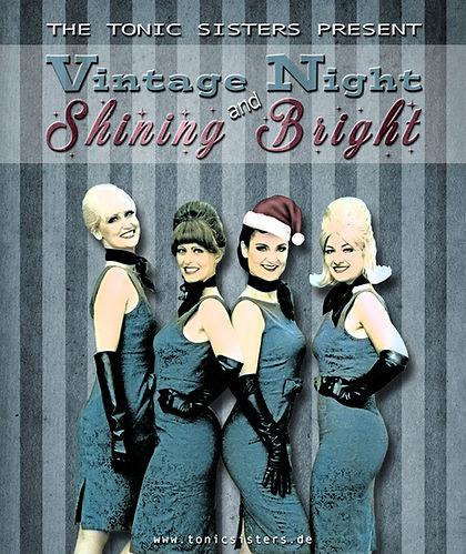 The_Tonic_Sisters_VintageNightAndShining