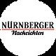 NN_Logo.png