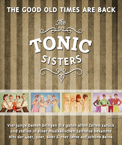 The_Tonic_Sisters_TheGoodOldTimesAreBack