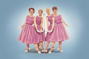 Pretty&Sweet_4_Tonic_Sisters_by_Venja-Ar