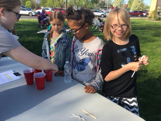 mentoring kids picnic.jpg
