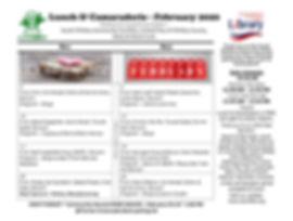 02.2020 L&C Menu & Programs.pub.jpg