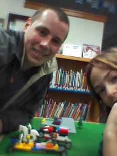 Legos with Wyatt.jpg